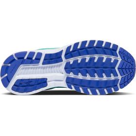 saucony Breakthru 4 - Zapatillas running Mujer - Turquesa
